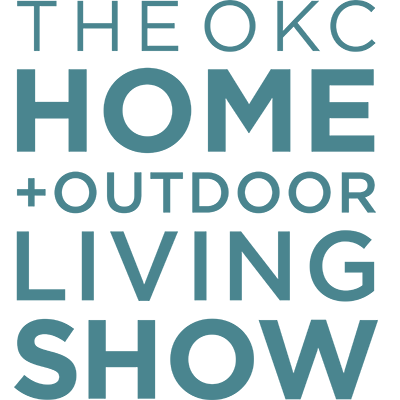 OKC Home and Outdoor Living