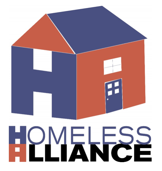 Homeless Alliance
